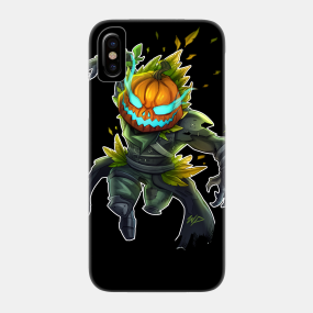 official photos a25a4 f8d7e Fortnite Phone Cases - iPhone and Android | TeePublic UK