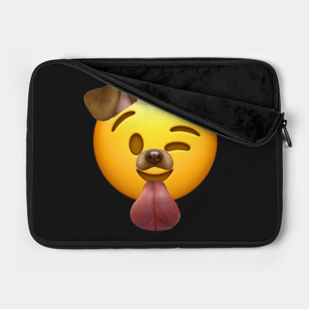 Snapchat Filter Emoji birthday gift