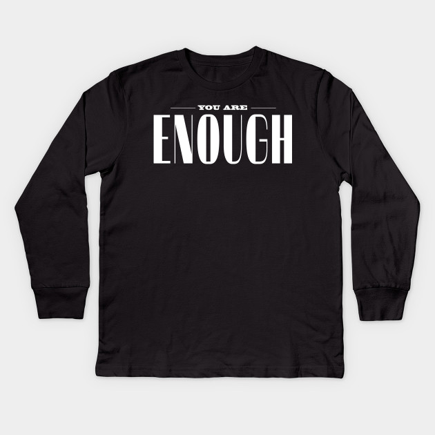are you nocco enough t shirt