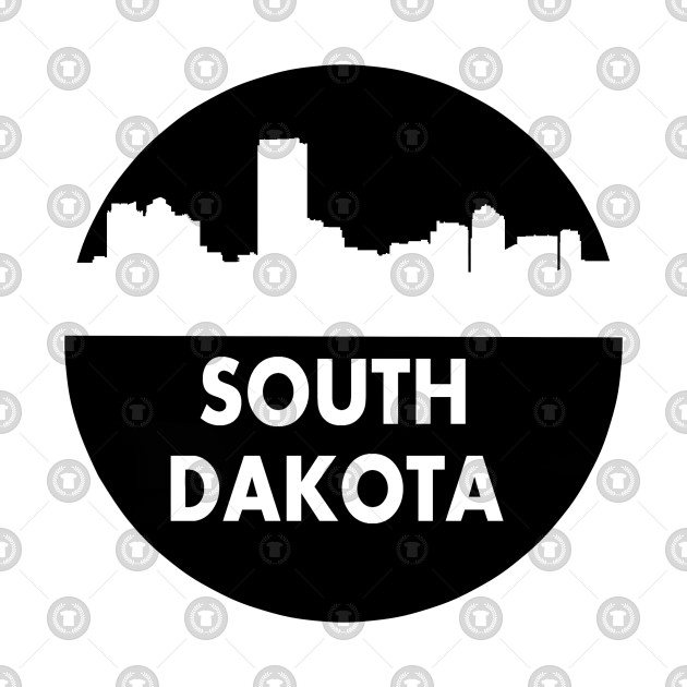 Somewhere in South Dakota | American History & American Love | Black Power & White Power | White Pride, Black Pride & American patriotism | American states | American sports & American dreams | American patriotic T-shirts, Hoodie, gifts, accessories.