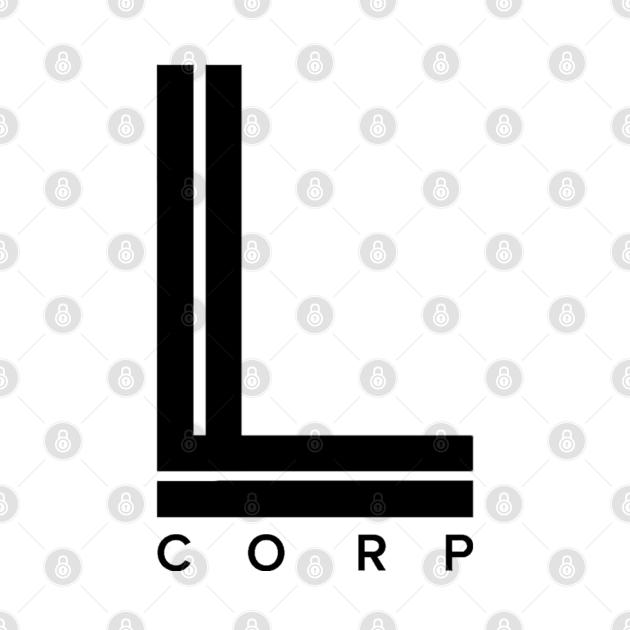 L-Corp