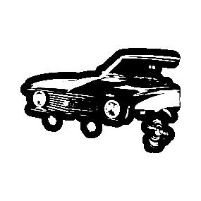 Blower Motor Stickers Teepublic