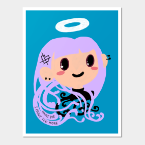 Pain Posters and Art Prints | TeePublic