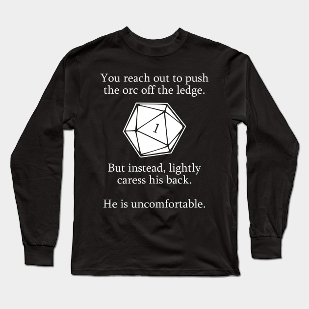 9ee41a63 Dungeons and Dragons Shirt D20 Roll Funny - Dungeons And Dragons ...