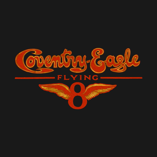 coventry eagle coventry eagle