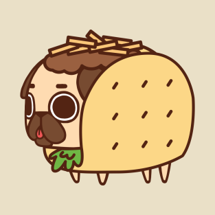 Taco Puglie