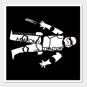 Anatomy Of A Murder Posters and Art Prints | TeePublic