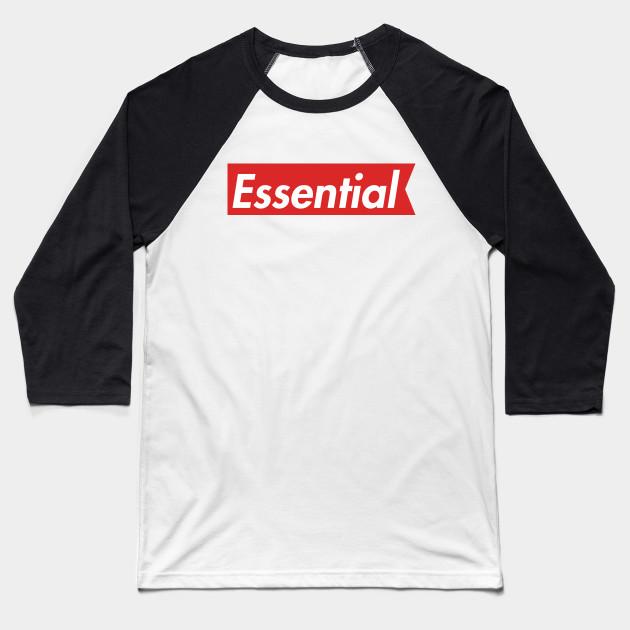 Funny Essential Employee Meme shirt Quarantine Lockdown ...