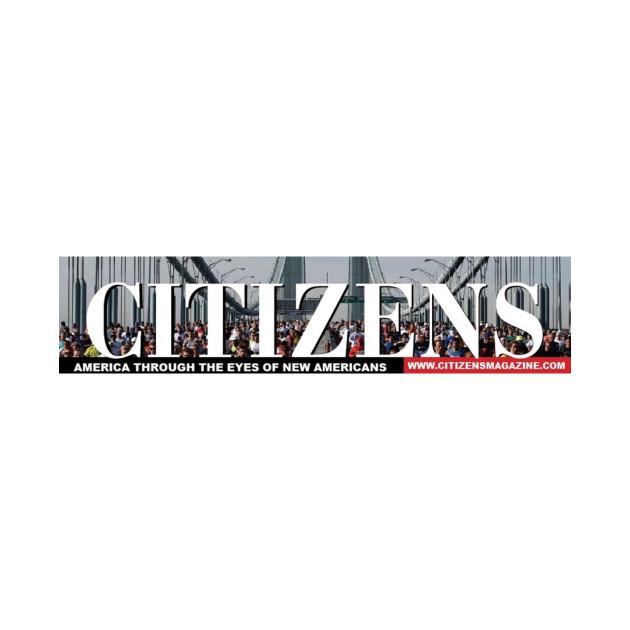 Citizens Magazine