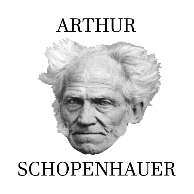 Arthur Schopenauer