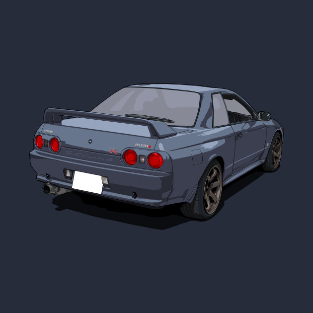 and gtr nissan furious skyline awesome fast mobmasker
