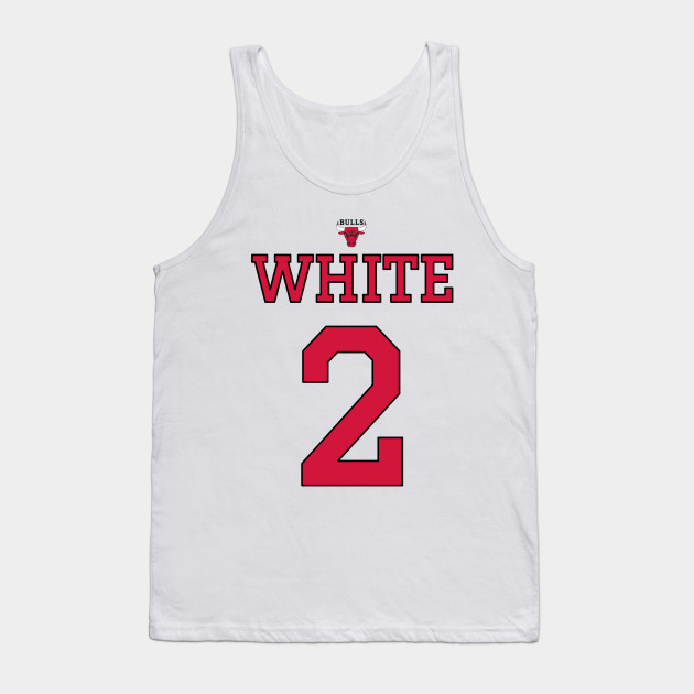 best sneakers 32a3a 75a3e Coby White Draft NBA Draft UNC Bulls Basketball Player Breaks Record ESPN  Freshman Jersey Chicago Bulls Jordan by kennyhayes1223