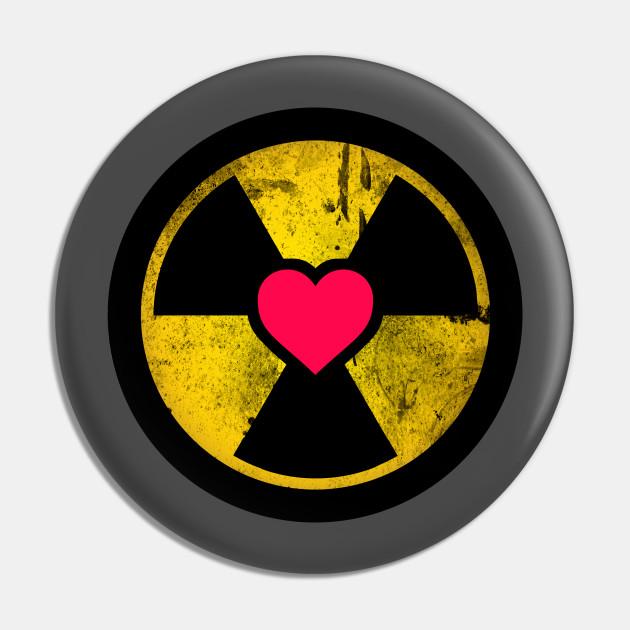 Lady Nuclear Accelerator Operators