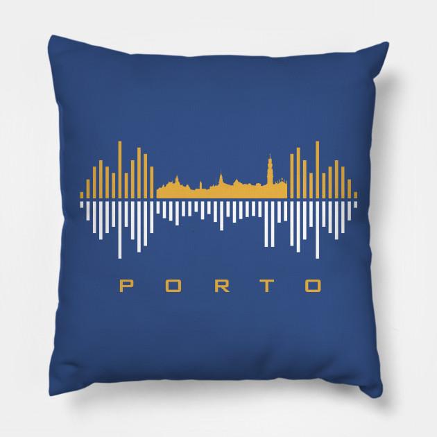 Porto Soundwave