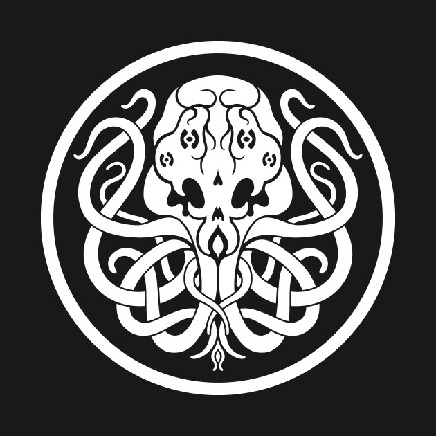cthulhu symbol wwwpixsharkcom images galleries with