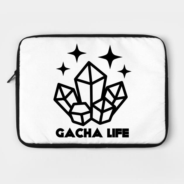 Gacha Life Light version