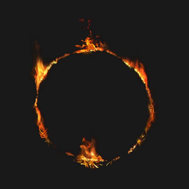 Risultati immagini per dark sign dark souls