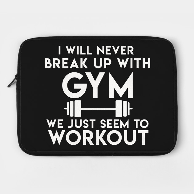 Best t shirt for gym lover. gift ideas for brother gym laptop