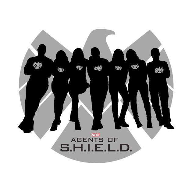 Agents of Silhouette