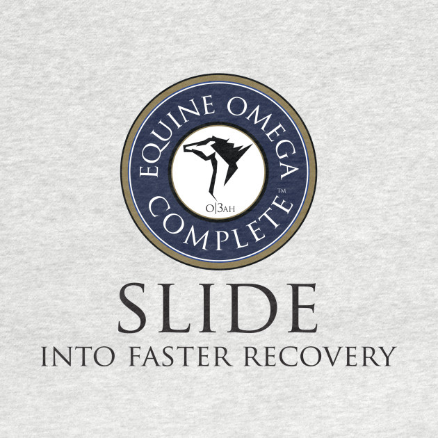 Slide Into Faster Recovery