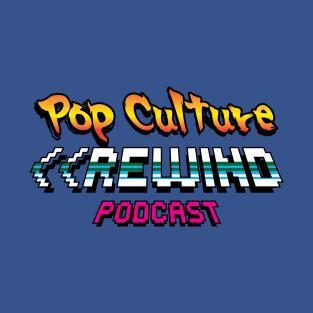 Pop Culture Rewind