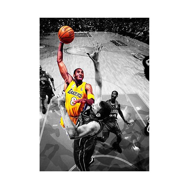 Prime Kobe