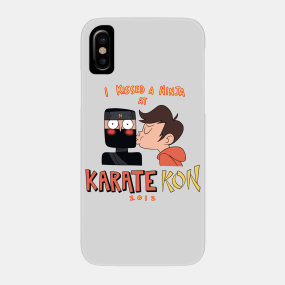 on sale aef0f 9ea8a Star Vs The Forces Of Evil Phone Cases - iPhone and Android | TeePublic