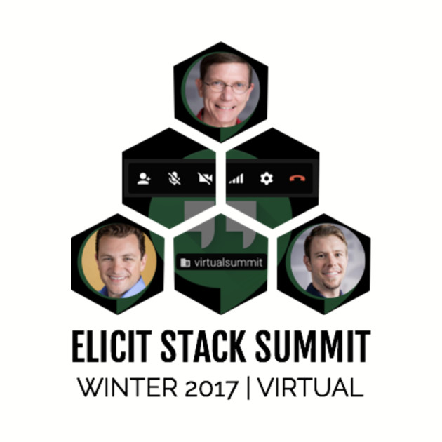 Virtual Stack Summit Winter 2017