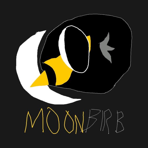 MoonBirb II