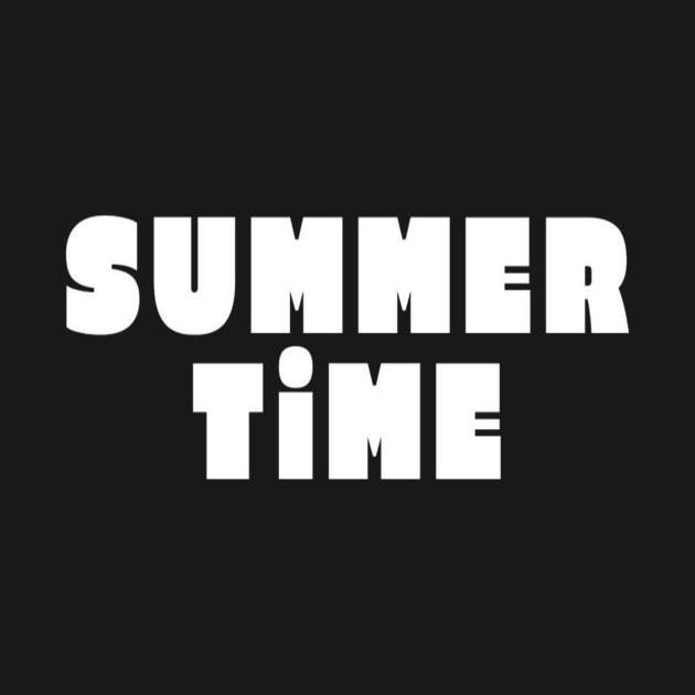 Summer time fun young adults memes summer Man's Woman's
