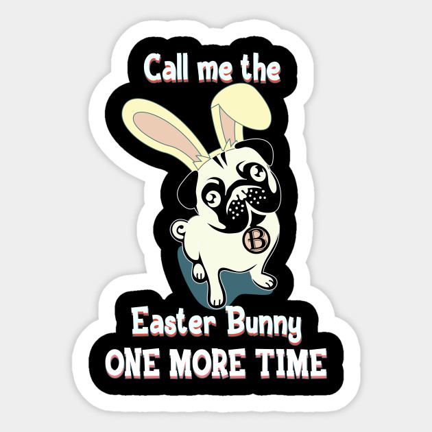 call the easter bunny number