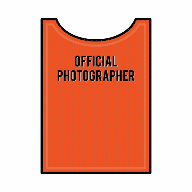 Russell Westbrook Official Photographer