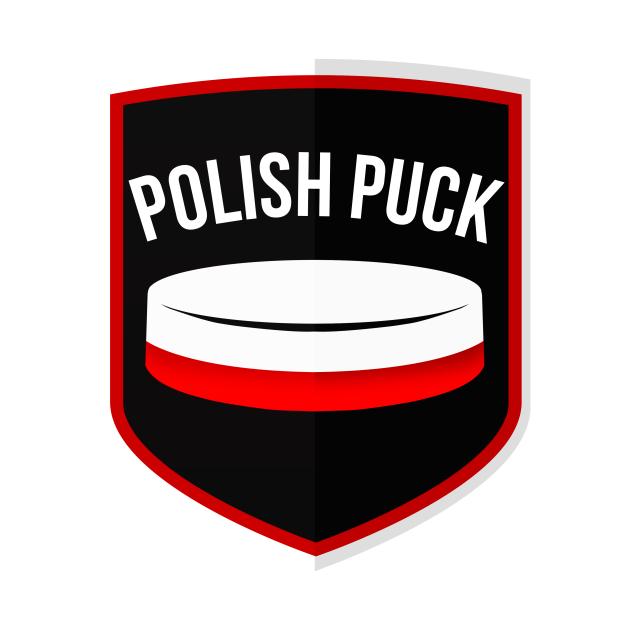 Polish Puck