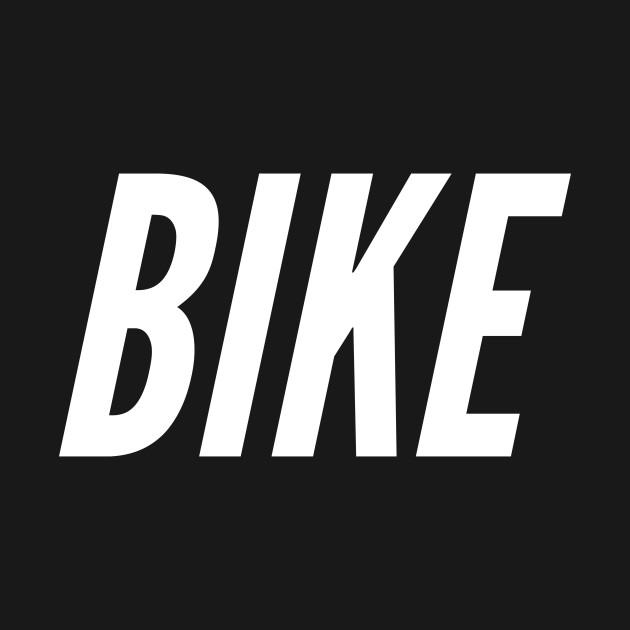 BIKE Mountain Bike Cycling Downhill Racing MTB BMX