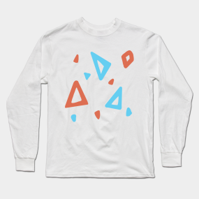 Togepi Retrò Giapponese Pokemon KID/'S T-shirt