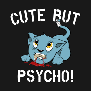 36d06bd77d Cat T-Shirts Featuring Your Favorite Cats Page 277   TeePublic
