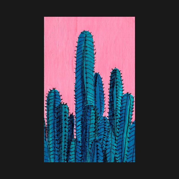 Cacti #10