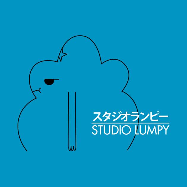 Studio Lumpy