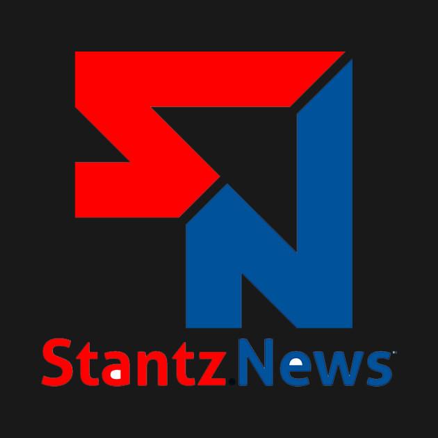 Stantz.News