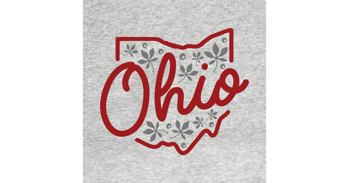Ohio State T Shirts Women S