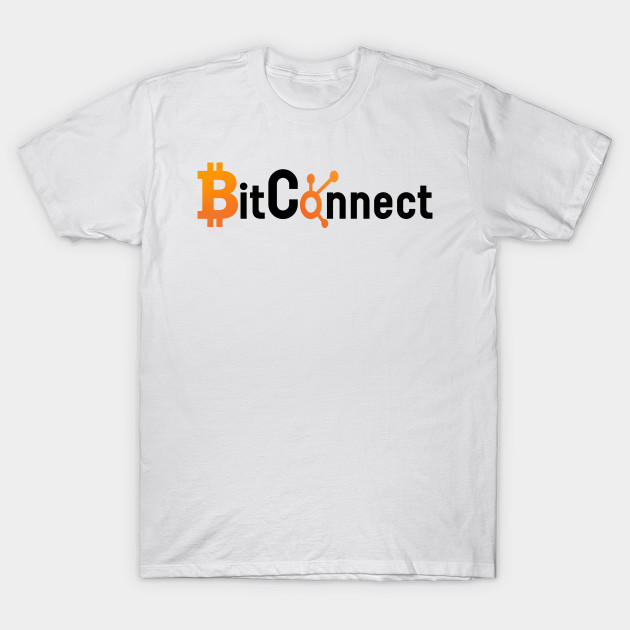 BitConnect (BCC) Crypto Coin