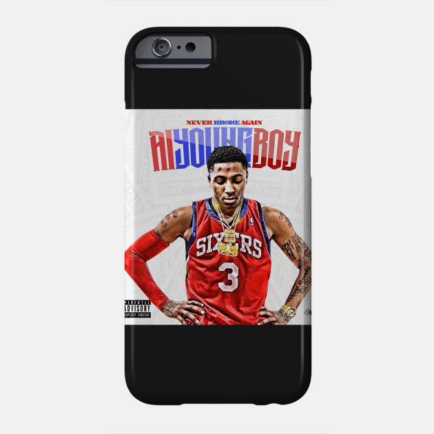timeless design fe03a 4b81e NBA YoungBoy