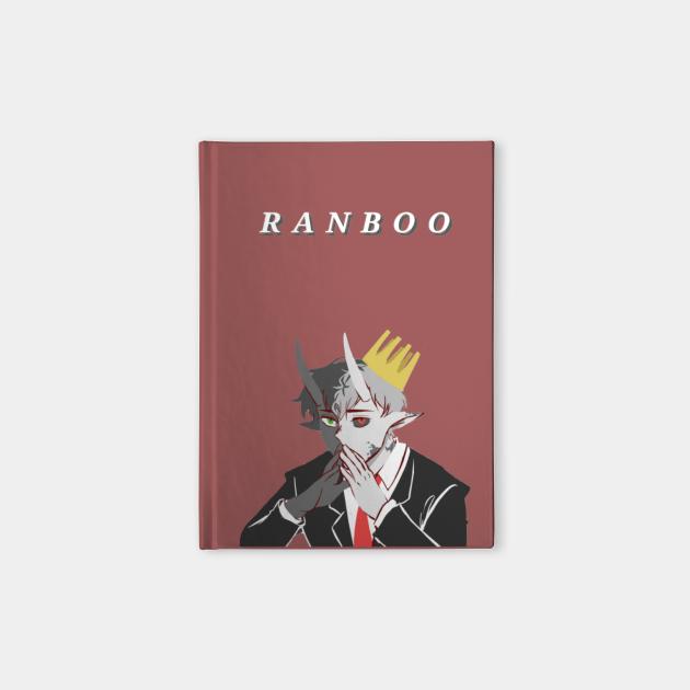 ranboo1