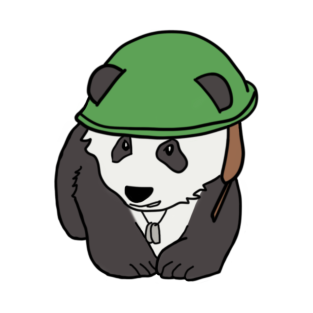 d070c85964d Funny Panda T-Shirts Page 2