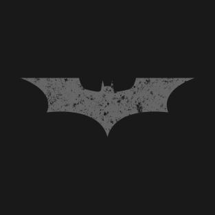 (>I<) BATMAN (THE DARK KNIGHT) t-shirts