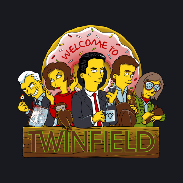 Welcome to Twinfield