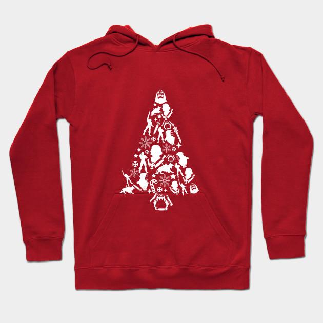 1993054 1 - He Man Christmas Sweater