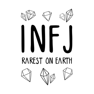 Image result for infj letters