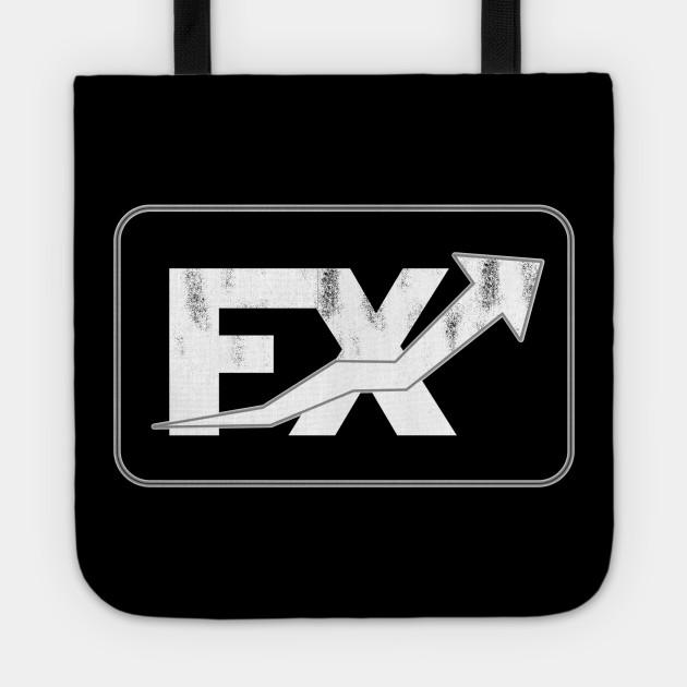 Метал биржа форекс добыча биткоинов с помощью видеокарты