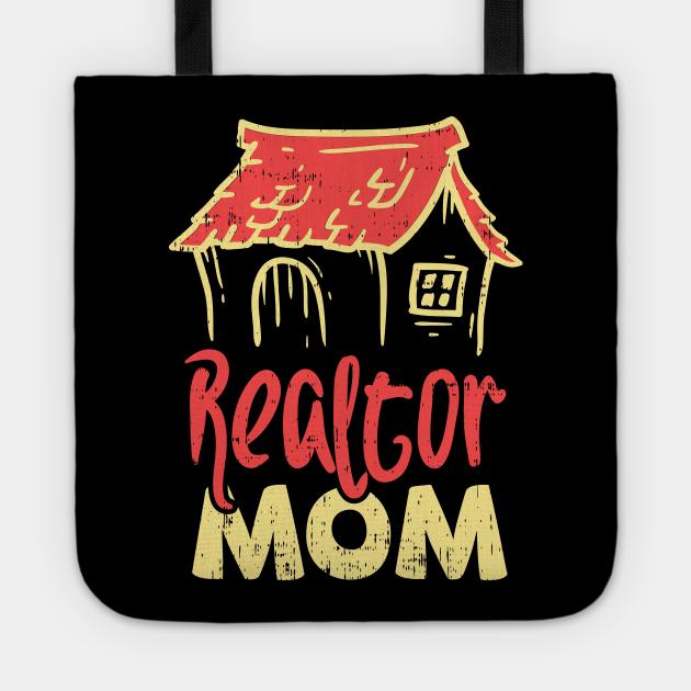 Realtor Mom